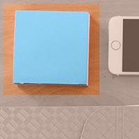 Планиране и организиране на работата ни - Записки на листи
