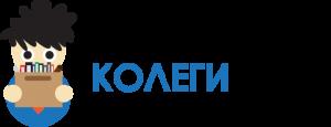 posts-darabotishzasebesi-4kolegi
