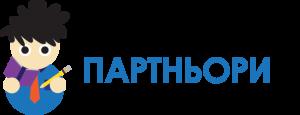 posts-darabotishzasebesi-5partner