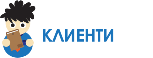 posts-darabotishzasebesi-6klienti